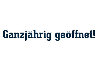 ganzjaehrig_geoeffnet